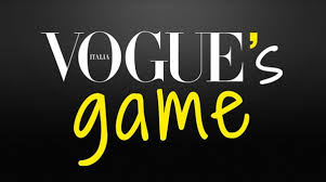 Vogue's Game powered by Win for Life