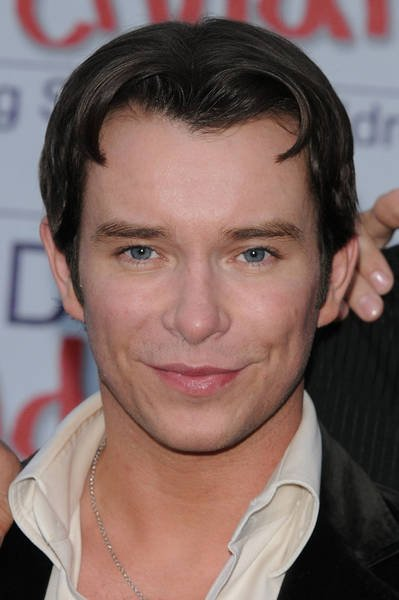 Morto Stephen Gately dei Boyzone
