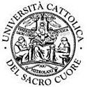 Risultati Test Cattolica