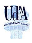 Date per iscriversi ai Test di Ammissione Chieti Università G. d'Annunzio