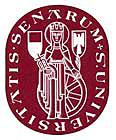 Iscrizioni a Medicina e Professioni sanitarie on line a Siena