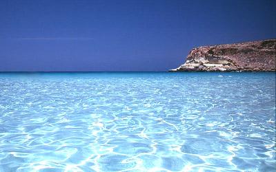 Bonus Vacanza Lampedusa