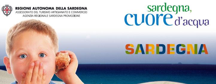 Bonus Sardegna 2011
