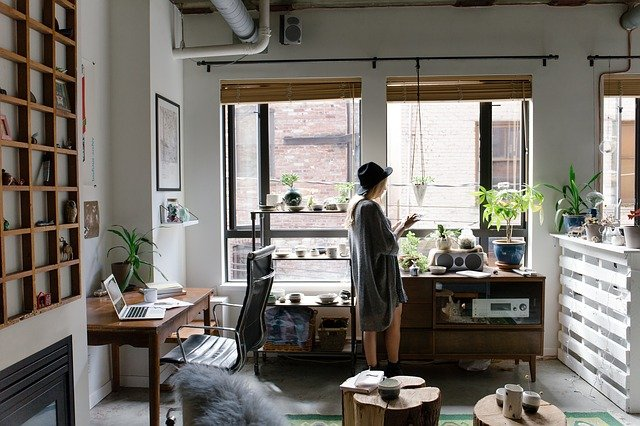 Casa Moda Design